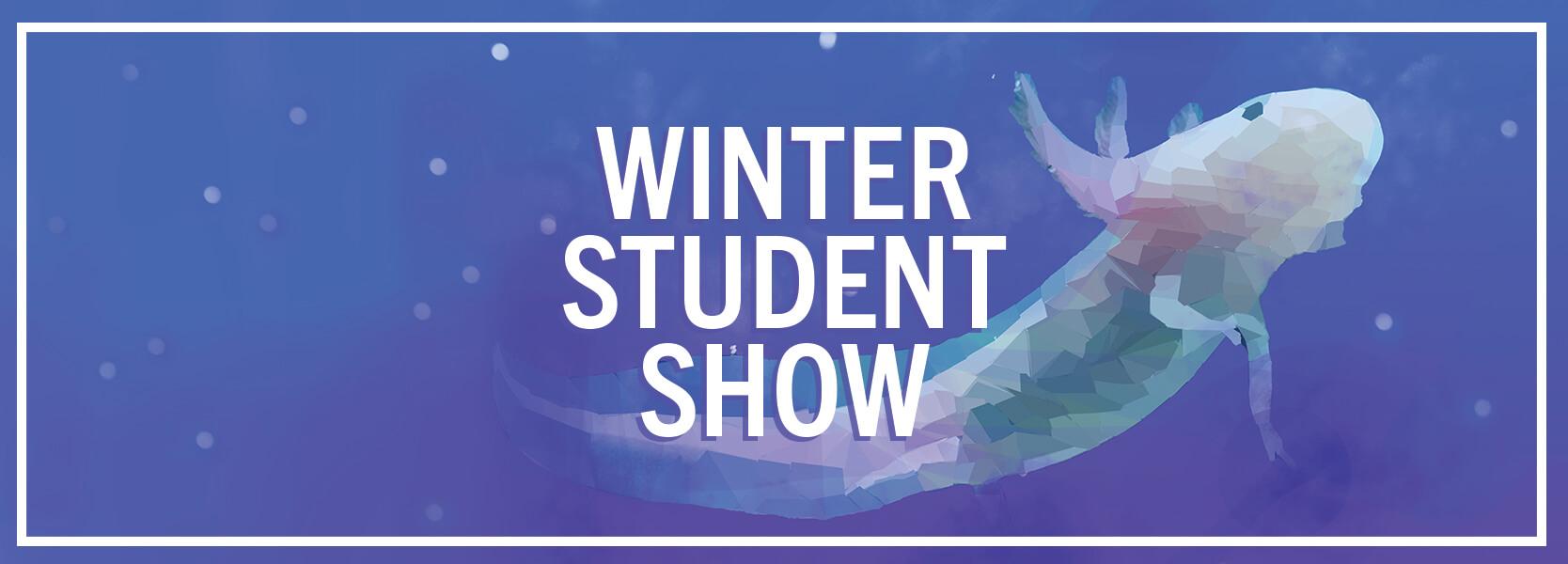 WinterShowbanner3