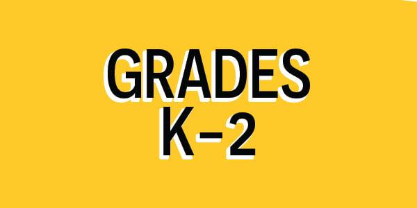 K-2Spring