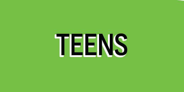 teen2Spring