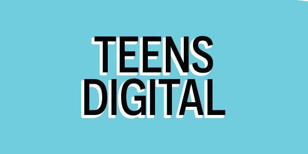 teenSpring
